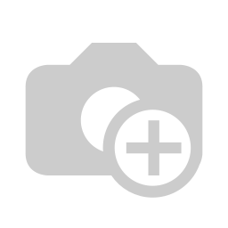1450W B0.5LT OPAQUE RED CROMAX